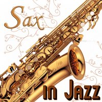 Sax in Jazz — сборник