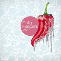 Chilly Peppers vol. 1 — Tor.Ma in Dub