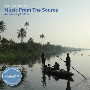 Lala Njava - Pardon À L'afrika