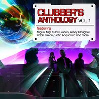 Clubber's Anthology Vol. 1 — сборник