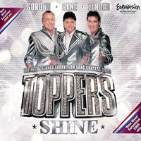Shine — Toppers, De Toppers