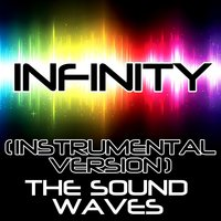 Infinity — The Soundwaves