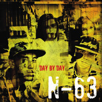 Day By Day — N-63