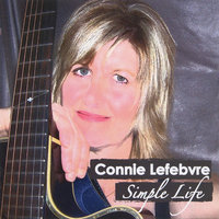 Simple Life — Connie Lefebvre