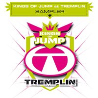 Kings of Jump At Tremplin — сборник