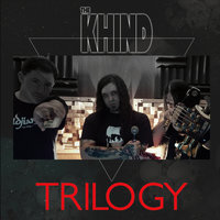 The Khind Trilogy — The Khind