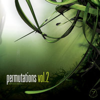 Permutations Vol. 2 — Sensient