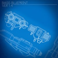 Bass Blueprint Ver 1.4 — сборник