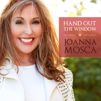 Hand Out the Window — Joanna Mosca