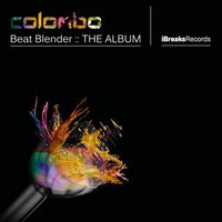 Beat Blender — Colombo