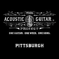 The Acoustic Guitar Project: Pittsburgh 2014 — сборник