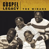 Gospel Legacy - The Winans — The Winans