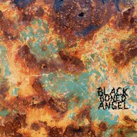 The Witch Must Be Killed — Black Boned Angel