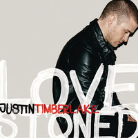 LoveStoned/I Think She Knows — Justin Timberlake