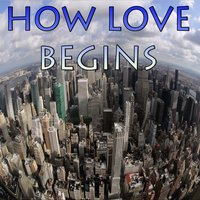 How Love Begins - Tribute to DJ Fresh & High Contrast and Dizzee Rascal — Propa Charts