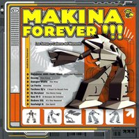 Makina Forever, Vol.1 — сборник