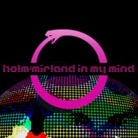 In My Mind — Holm, Mirland