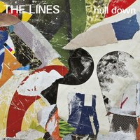 Hull Down — The Lines
