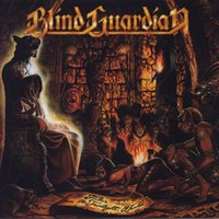 Tales From The Twilight World — Blind Guardian