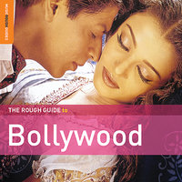 Rough Guide To Bollywood — сборник