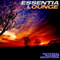 Essentia Lounge - Natural Sounds Selection — сборник