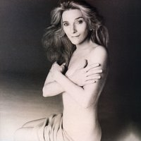 Forever - An Anthology — Judy Collins