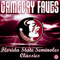 Gameday Faves: Florida State Seminoles Classics — FSU Marching Chiefs