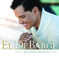 Second Chance — El DeBarge