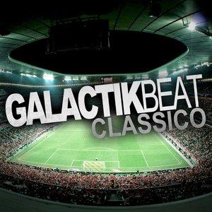 Galactik Beat, La Coméra - L'équipe