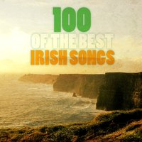 100 of the Best Irish Songs — сборник