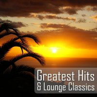 Greatest hits and lounge classics — Serge Villiers