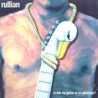 Is This My Guitar Or An Albatross? — Rullian