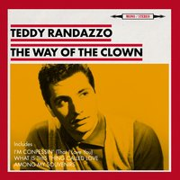 The Way of the Clown — Teddy Randazzo