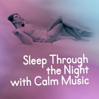 Sleep Through the Night with Calm Music — Calm Music Ensemble, Baby Sleep Through the Night, Calm Music Ensemble|Baby Sleep Through the Night