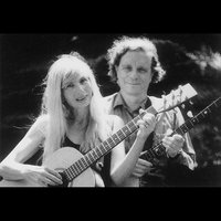 Pressing On: The Roni Stoneman Story - Single — Ellen and John Wright