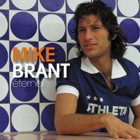 Eternel (.) — Mike Brant