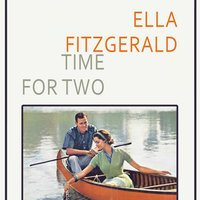 Time For Two — Ella Fitzgerald