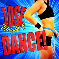 Lose Weight & Dance! — I Heart Gym