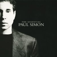 The Essential Paul Simon — Paul Simon