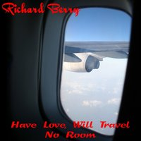 Have Love, Will Travel — Richard Berry