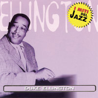 Miti: Duke Ellington — Duke Ellington