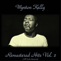Remastered Hits, Vol. 2 — Winton Kelly