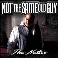 Not the Same Old Guy (feat. Tonez P) — Tha Native, Tonez P