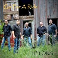 Go for a Ride — the tiptons