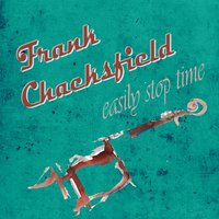 Easily Stop Time — Frank Chacksfield