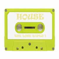 House, the Lost Tapes, Vol.1 — сборник