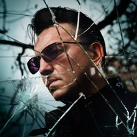Hollow Meadows — Richard Hawley