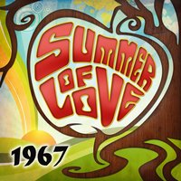 Summer Of Love - 1967 — The Grass Roots