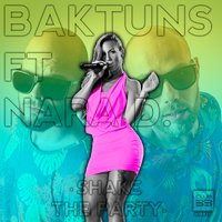 Shake the Party — Baktuns