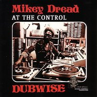 Mikey Dread Dubwise — Mikey Dread